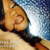 Kelly Price - Secret Love (Sounds Of Soul Retouch)