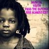 Musical Youth- Pass The Dutchie (Jose Alanisz Edit)