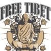Highlight Tribe – Free Tibet (Vini Vici Remix) 2016