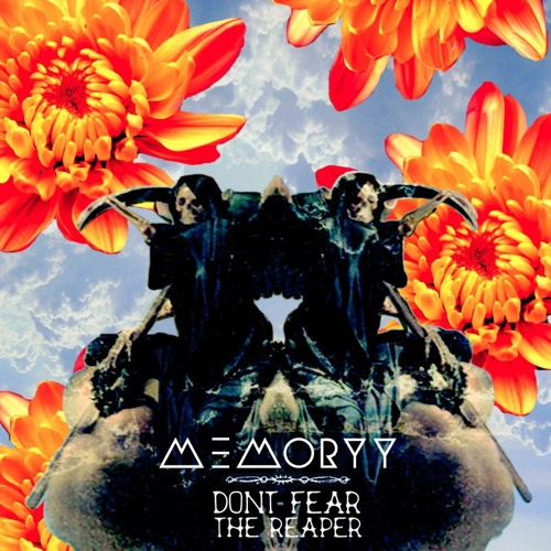 download don t fear the reaper