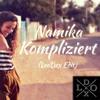 Namika - Kompliziert (LeoDex Edit 192 Kbps)