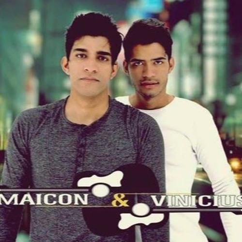 Baixar 2h Da Manhã - Maycon E Vinicius