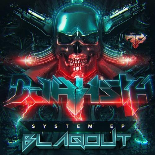D-Jahsta – System (Blaqout Remix)
