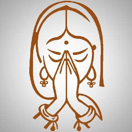Download Vini Vici - Namaste