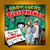 "Gary Lucas' Fleischerei, ""The Broken Record"" from 'Music from Max Fleischer's Cartoons'"