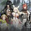Download Rokka no Yuusha OP2 [ Black Swallowtail ] (Thai Ver) Mp3