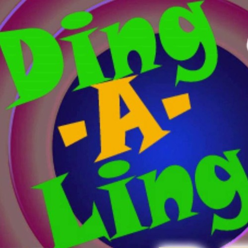 my ding a ling remix by pinballplayer pinball player free