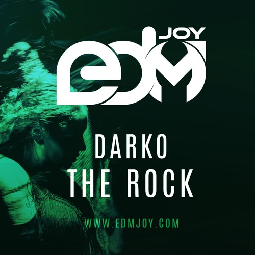 Darko - The Rock