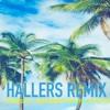 Snowship - Benjamin Francis Leftwich (hallerS Remix).mp3