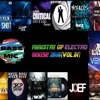 Ministry Of Electro House Mix 2016 (Vol.01)