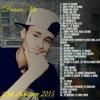 MI ADICCION- ALBUM#4 FULL- GRATIS LA DESCARGA- DRAWS MC- DURANGO,DGO