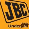 JBC - Underjam (Je Suis Le Disc Jockey Remix)