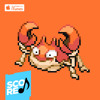 Score 098 - Krabby