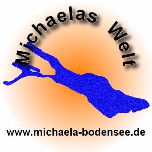 MW #182: Gesundheit und Windows