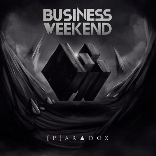 Business Weekend - [P]aradox