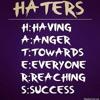 Hate On Me3