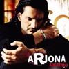 Ricardo Arjona - Fuiste tú ft. Gaby Moreno[RemixDjPloP2016] Portada del disco