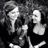 Franck Violin sonata- live recording at the Royal College of Music with Anaïs Boyadjieva