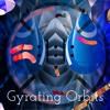 GYRATING ORBITS :|:|: Tech House Mix
