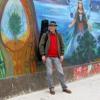 Wild West Hero - ELO - Jeff Lynne