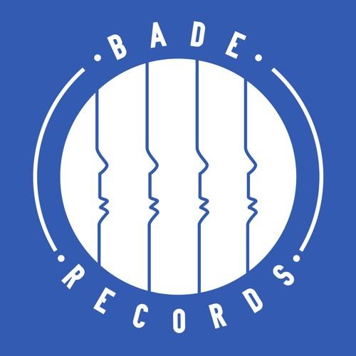 Bade Podcast 001 - James Sison