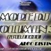 01 - INTROMIX AGITE - MORE DJ 2016 FT EL KECHU