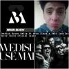 Moon Black Ft Swedish House Mafia - Don´t You Worry  Child Remix Moon Beht