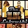 The Bling Lebowski