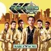 Yo Soy Del Golfo - Maximo Grado Ft Banda La Pava (En Vivo 2015) Portada del disco