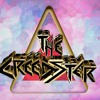 (The Creedster Remix)Astro City- Cotton Candy [Buy Is Free Download]