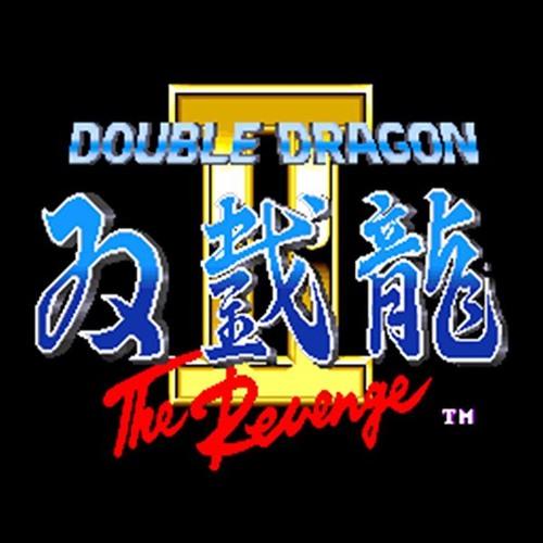 Double Dragon Ii The Revenge Ending Theme Remix By Ash On Soundcloud Hear The World S Sounds
