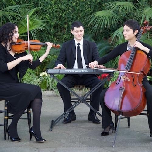 Ave Maria - Bach-Gounod