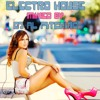 ELECTRO HOUSE MIX #2   BY DJ AL PITCHINO