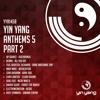 YYR145B : Andy Mart - Interceptor (Original Mix)