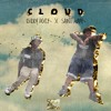Cloud Ft SM Formerly known as Saint Mark (Prod By Grim Delarosa)