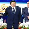 Extraditan a los EE.UU. al expresidente de la Concacaf