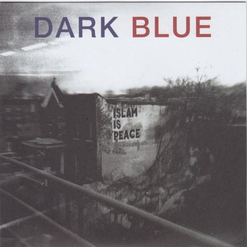 Dark Blue - Vicious Romance