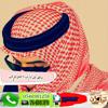 Download حرية التعبير - كلمات  محمد آل عمره - آداء  عبدالعزيز اليامي #طرب Mp3