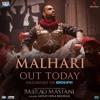 Malhari -Dj Vaibhav in the mix