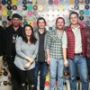 No Songs For You - 89.1 in studio