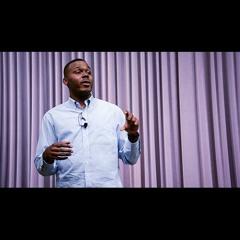 Michael Tubbs - Solving Social Ills Through Innovation