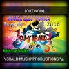 Top 20  Musica Electronica (DJ-Y3RALD MUSIC)