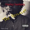 Marley Santana The Percocet And Stripper Joint Remix Mp3