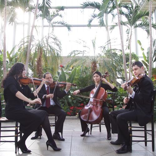 Wedding March - Mendelssohn