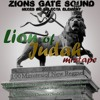 LION OF JUDAH MIXTAPE - 100 minutes of New Reggae January 2016 - Zions Gate Sound