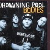 Drowning Pool – Bodies (Drezo Remix)