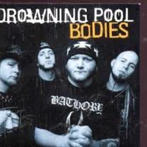 Drowning Pool Bodies Drezo Remix By Dj Soupafly Free