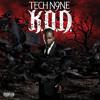 Tech N9ne - Demons (feat. Three 6 Mafia).mp3