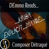 Demma Reads... (Orchestral)