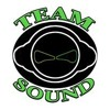 HOY SE BEBE - (Team Sound Dj Carlosmix) - PITBULL FT. FARRUKO